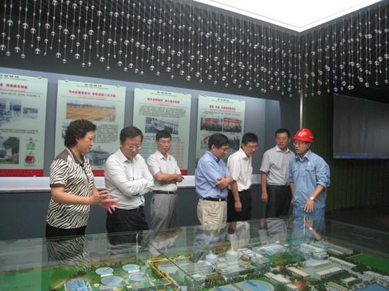 南京邦盟电子科技_民盟南京市委召开十五届三次主委会议
